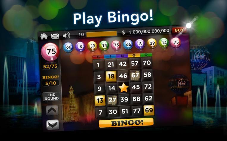 Les meilleurs casinos en ligne poker ploiesti