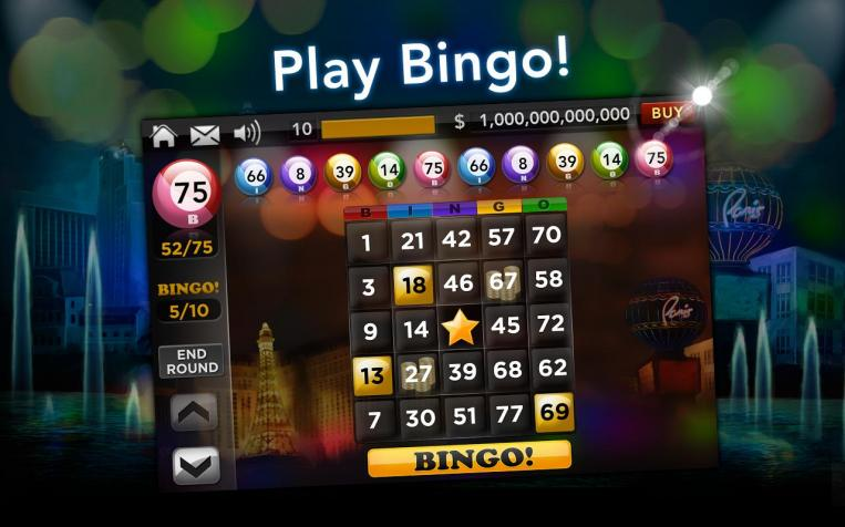 Blackjack for ipad free